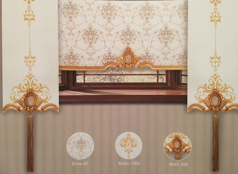 vente de store japonnais a paris livraison a domicile paire panneaux japonais. Black Bedroom Furniture Sets. Home Design Ideas